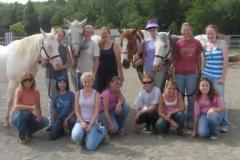 sstm-web-Horse Camp 2009