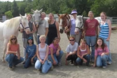 sstm-web-sstm-web-Horse Camp 2009
