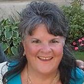 Tammy Porr Snyder