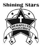 Shining Stars Therapeutic Ministries